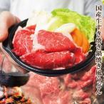 電子レンジ簡単調理 肉盛り国産牛すき焼き鍋焼きうどん風1人前冷凍 霜降り なべ そうざい 1人用 野菜