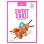 (Flava-it (フラバ、それ)) フラバ - それは甘い唐辛子マリネ45グラム (x4) - Flava-It Sweet Chilli