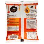 Buycrafty Tata Salt, 1kg