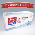 便秘薬 アストルベン 1800錠 (astolven)【第3類 医薬品】