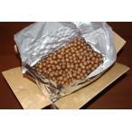 殻付きマカダミアナッツ 業者用 10kg アルミ真空パック