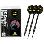 DC Comics Darts Set バットマン