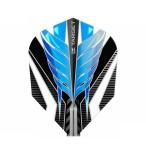 TARGET ターゲット VISION ULTRA フライト ビジョンウルトラフライト 331200 RISING SUN 村松治樹選手モデル ダーツ フライト