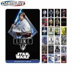 STAR WARS EPISODE IV(スターウォーズ エピソード4) DARTSLIVE CARD(ダーツライブカード)