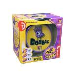 ドブル  Dobble  日本語版 カードゲーム