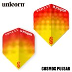 フライト ユニコーン unicorn ULTRAFLY COSMOS PULSAR コスモス パルサー ウルトラフライ 折りたたみ(ポスト便OK/2トリ)