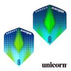 フライト ユニコーン unicorn ULTRAFLY COSMOS METEOR コスモス メテオ ウルトラフライ 折りたたみ(ポスト便OK/2トリ)