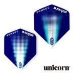 フライト ユニコーン unicorn ULTRAFLY COSMOS COMET コスモス コメット ウルトラフライ 折りたたみ(ポスト便OK/2トリ)