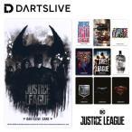 ダーツ ライブカード DARTSLIVE CARD JUSTICE LE...