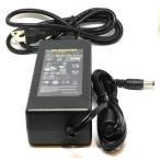 電源アダプタ  PSE 規格 12V 8.5A (AC アダプター, 8.5 アンペア,テープライト等の LED 照明器具用, 8A用にも! 送料 120 円)