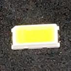 LED ╣й║юд╦┼мд╖д┐ 0.5 W ╟Є┐з (├ы╟Є┐з) LED е┴е├е╫ (┴╟╗╥) 5630/5730
