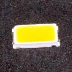LED �����Ŭ���� 0.5 W �ŵ忧 LED ���å� (�ǻ�) 5630/5730