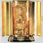 高岡の仏像 普賢菩薩