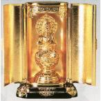 高岡の仏像 勢至菩薩