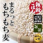 ライスアイランド まるっともちもち麦 1ケース(500g×10袋)