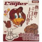 楽天イーグルス ベイクドクッキー 20枚入り 画像