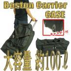 スポーツバック 2way ボストンバック キャリーバッグ 大容量 キャスタ付 運動バッグ スポーツバッグ あすつく