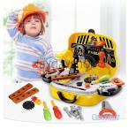 ままごとをする 知育玩具 おもちゃの鍋 誕生日プレゼント ゲーム  保育園 3歳 4歳 5歳 6歳 子供 キッズ 女の子 男の子