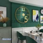 壁掛け時計 掛け時計 おしゃれ 北欧 壁掛け 見やすい シンプル インテリア カッコイイ 新作 ギフト プレゼント 電波時計 掛時計 時計