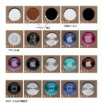 メール便送料込み  大人気 iPhone4/4S/5/5C アルミ製ホームボタンシール CD柄加工 ヘアライン 蓄光 アクリル