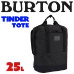 ショッピングバートン バートン リュックサック トートバッグ バックパック 2WAYバッグ BURTON TINDER TOTE 172931