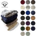 針織帽 - Highland2000 ハイランド2000 BOBCAP ニットキャップ ニット帽 ウール プレゼントにも Highland 2000