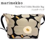 marimekkoマリメッコ MARIA PIENI UNIKKO SOULDER BAG ウニッコショルダーバッグ 045346