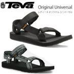 TEVA テバ オリジナルユニバーサル W Original Universal レディース アウトドアサンダル スポーツ サンダル ビーチサンダル outdoor