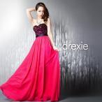 ショッピングドレス ドレス ナイトドレス キャバドレス ロングドレス パーティードレス