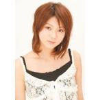 芳賀優里亜 2008年カレンダー