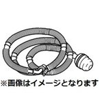 2〜3営業日でお届けTOSHIBA 42040648 [洗濯機オプション★] [ふろ水用給水ホース 5m 部品コード 42040648 ]