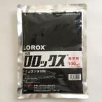 丸和 ロロックス水和剤/100g