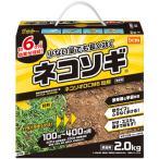 DCMブランド DCM ネコソギ粒剤 2kg