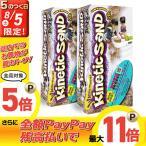ラングスジャパン 室内用お砂遊び キネティックサンド/2個セット 2個