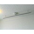 ELPA リモコン付ライティングバー 引掛シーリング取付タイプ / LRC-RSL100B(IV)