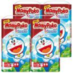 MamyPoko 【ケース販売】マミーポコパンツ ビック/38枚×4パック ドラえもん ビックサイズ