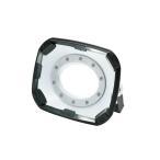 EM LED防水型ワークライト 30W/WLT-30LA 30W