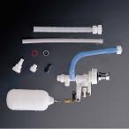TOTO ボールタップ一式/THYS2A