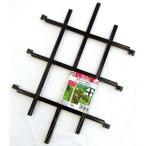 Yahoo!DCMオンラインDAIM ローズスタイル用スマートパネル/40cm×60cm 黒/40×60cm