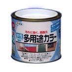 アサヒペン 水性多用途カラー/1/5L ベージュ ベージュ