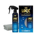 LOOX ルックス レインコート/1190