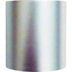 99工房 マフラー高耐熱テープ/212 耐熱温度:300℃