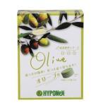 ハイポネックス 錠剤肥料オリーブ用/60錠 オリーブ用
