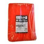 日本マタイ 収穫ネット/15kg用 42×70cm/25枚