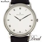 BLANCPAIN(ブランパン)腕時計