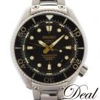 美品 700本限定 SEIKO セイコー マリンマスター プロフェッショナル SBEX001 自動巻 メンズ 腕時計