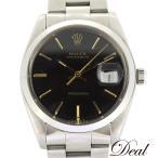 ロレックス オイスター プレシジョン 6694 手巻 腕時計 アンティーク ROLEX