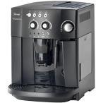 デロンギ Delonghi automatic coffee machine ESAM1000SJ 輸入品