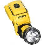 デウォルト 工具 DEWALT DCL510 12-Volt Max LED Worklight 輸入品