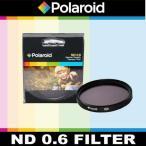 映像製品 ポラロイド Polaroid Optics ND 0.6 Neutral Density Filter For The Pentax K-3, K-50, K-500, K-01, K-30, K-X, K-7, K-5, K-5 II, K-R, 645D,